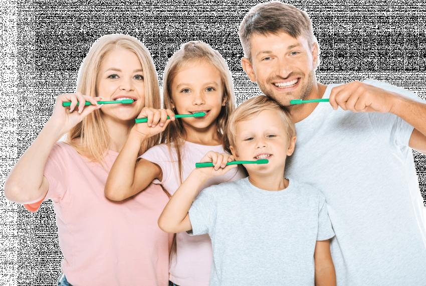 Albury & Wodonga Dentists - Wodonga Family Dental Clinic